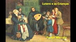 lutero-criancas