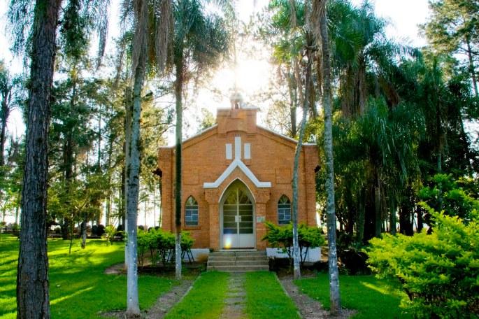 primeira igreja batista no brasil.jpg
