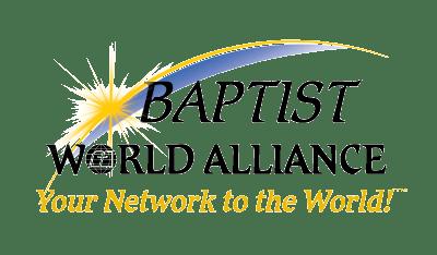 Baptist_World_Alliance_Logo