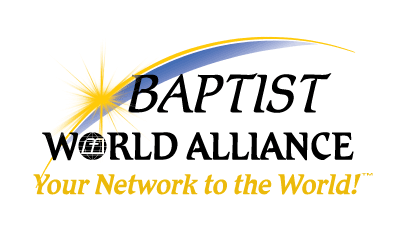 Baptist_World_Alliance_Logo